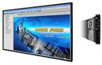 Digital Signage Panel PC