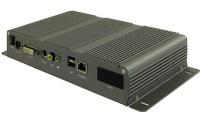 Embedded Player