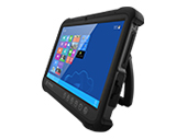 13.3-inch Ultra Rugged Tablet PC
