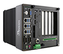 EAC Pro Box PC