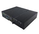 Fanless M-Series Box PC