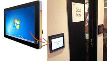 Classroom Access Control