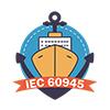 IEC Publication No. 60945